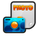 72x72px size png icon of File Photo