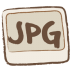 72x72px size png icon of jpg
