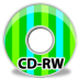 72x72px size png icon of device cd rw
