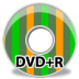 72x72px size png icon of device dvd plus r