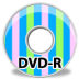 72x72px size png icon of device dvd r