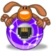 72x72px size png icon of system apps internet connect