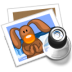 72x72px size png icon of system apps preview