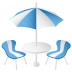 72x72px size png icon of furniture