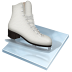 72x72px size png icon of figure skating