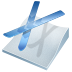 72x72px size png icon of freestyle skiing