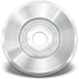 72x72px size png icon of Titanium