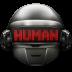 72x72px size png icon of Daft Punk Thomas Human