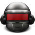 72x72px size png icon of Daft Punk Thomas On