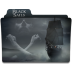 72x72px size png icon of Black Sails