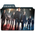 72x72px size png icon of Chicago PD