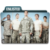 72x72px size png icon of Enlisted
