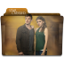 72x72px size png icon of StarCrossed