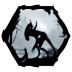 72x72px size png icon of Aliens Colonial Marines 1