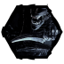 72x72px size png icon of Aliens Colonial Marines 2