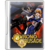 72x72px size png icon of chrno crusade