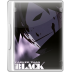 72x72px size png icon of darker than black 1