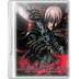 72x72px size png icon of devil may cry