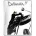 72x72px size png icon of durarara