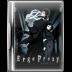 72x72px size png icon of ergo proxy