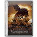 72x72px size png icon of Batman Begins 2