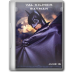 72x72px size png icon of Batman Forever 2