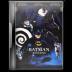 72x72px size png icon of Batman Returns 1