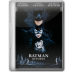 72x72px size png icon of Batman Returns 2