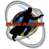 72x72px size png icon of blade runner