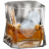72x72px size png icon of cibi glass rocks