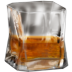 72x72px size png icon of cibi glass