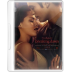 72x72px size png icon of breaking dawn