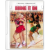 72x72px size png icon of bring it on