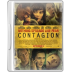 72x72px size png icon of contagion