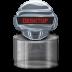 72x72px size png icon of Thomas Folder Desktop