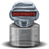 72x72px size png icon of Thomas Folder Documents