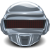 72x72px size png icon of Thomas Off