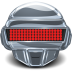72x72px size png icon of Thomas On