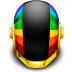 72x72px size png icon of Guyman Helmet On