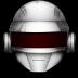 72x72px size png icon of Thomas Helmet
