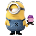 72x72px size png icon of Minion Cake