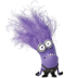 72x72px size png icon of Minion Evil 2