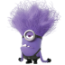 72x72px size png icon of Minion Evil 3