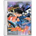 72x72px size png icon of Detective Conan 05 Countdown to Heaven