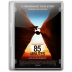 72x72px size png icon of 127 Hours v2