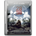 72x72px size png icon of 28 Weeks Later