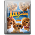 72x72px size png icon of AIR Buddies