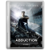 72x72px size png icon of Abduction