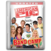 72x72px size png icon of American Pie Band Camp