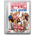 72x72px size png icon of American Pie Beta House
